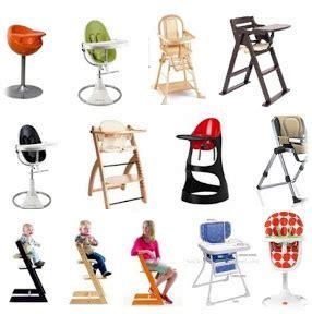 chaise haute pour b 233 b 233 conseils pour bien la choisir 1