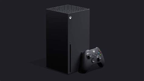 Xbox Series X: Everything You Need to Know | Heavy.com