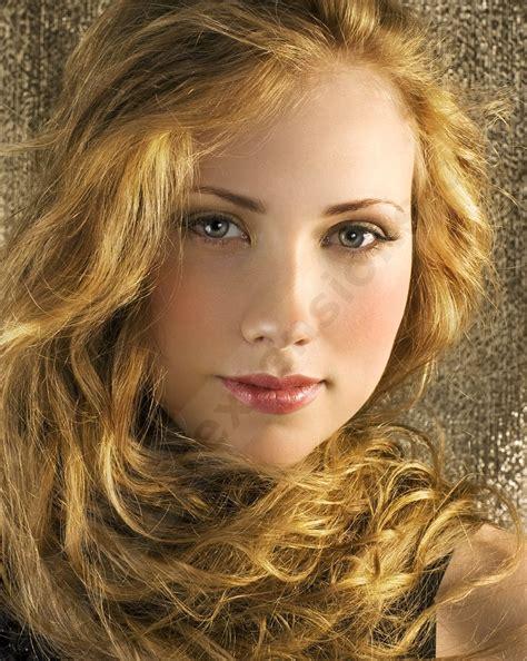 Golden Hair by Trending Top 5hot Hair Shade Braidhairextensions