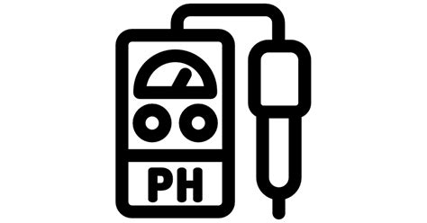 Low Fuel Meter Icon By Alex Huang