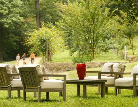 patio things summer classics luxury outdoor furniture