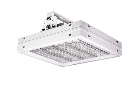 led light design terrific low bay led lighting lithonia