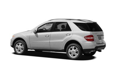Request a dealer quote or view used cars at msn autos. 2008 Mercedes-Benz ML320 Specs, Safety Rating & MPG - CarsDirect