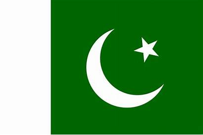 Flag Pakistan National Meaning Essay