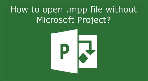 How To Open Mpp File? The Easy Way  Geeking Simply. Database Security Controls Solar Energy Free. Unsecured Short Term Loan Chloe Santa Monica. Linux System Administrator Resume. Mortgage Brokers New Jersey Lasik Eye Surger. Best Ford Dealer In Houston Mortgages In Nj. Sargon Dental Implants Brown Family Dentistry. Where To Buy Loose Diamonds Online. Senior Photography Tips Lawyers Charleston Sc