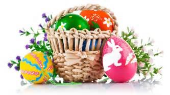 easter eggs decorated pictures пасха в 2017 году какого числа празднуется у православных