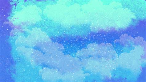 Anime Sky Wallpaper - anime sky wallpaper by pr0gapanda on deviantart