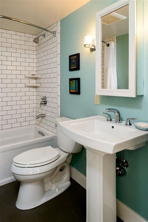 bathroom ideas small bathrooms designs bathroom designs for small master bathrooms 2017 2018