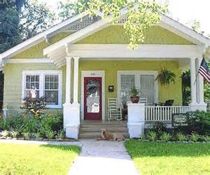 Smart Placement Porch Designs For Bungalows Ideas by 2009 Home Improvement Challenge Grand Prize Winner And