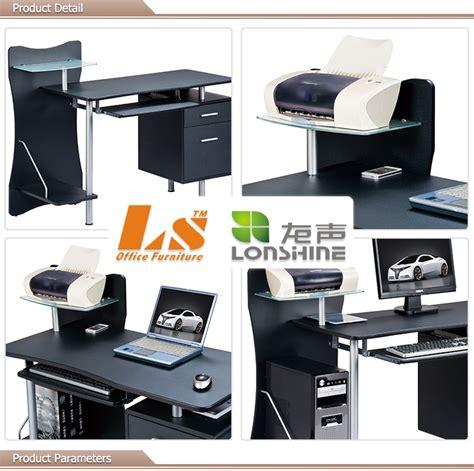 high tech computer desk high tech computer desks best high computer desk wholesale