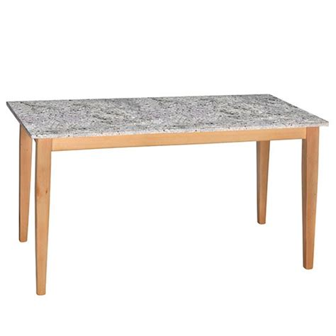 lewis kitchen furniture hnd table from lewis kitchen tables