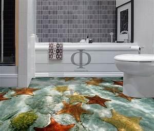 Flooring: 3d Epoxy Floors Flooring Price Labor And Product )