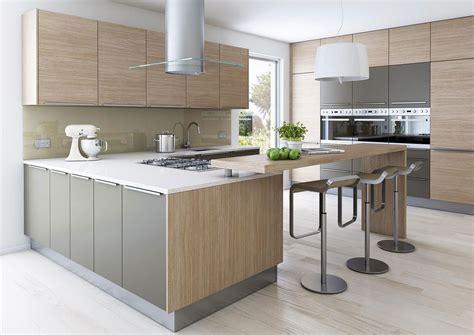 cuisines pas chers cuisine amenagee pas cher maison design bahbe com