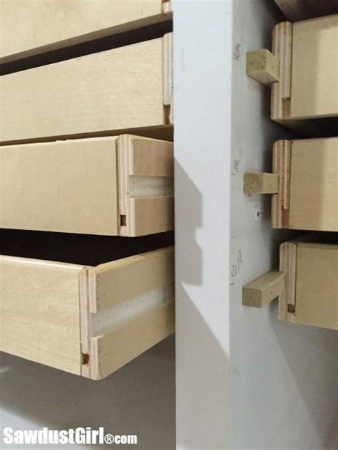 woodworking supply   woodworkingwood wood drawers