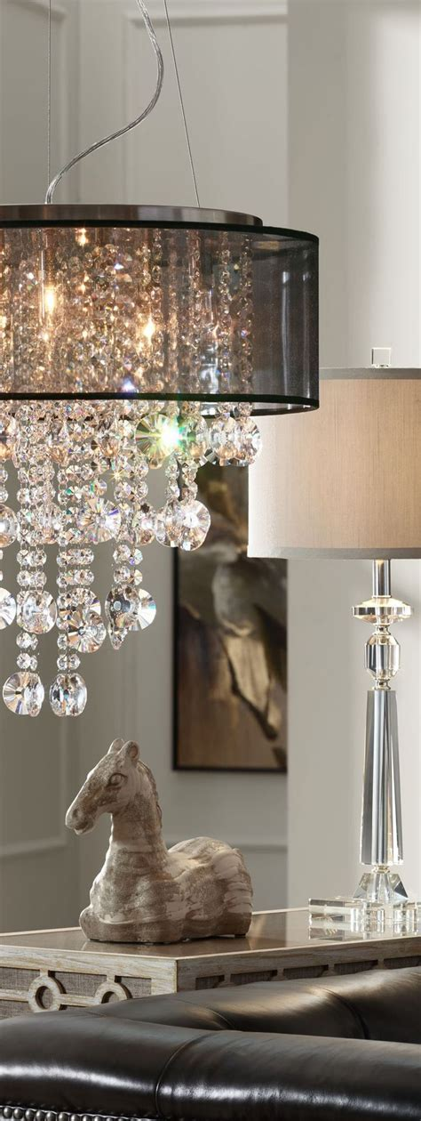diy bedroom chandelier best 25 bedroom chandeliers ideas on