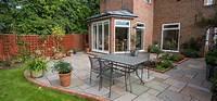 patio design pictures Patio Installation Watford |Concrete Patio Harrow |R&J Landscapes London