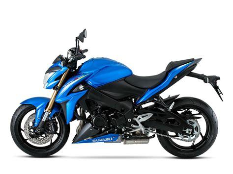suzuki gsx  motorcycle uaes prices specs