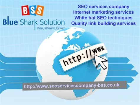 In House Customized White Hat Seo Solutions From Stick With White Hat Seo Techniques For Term Website