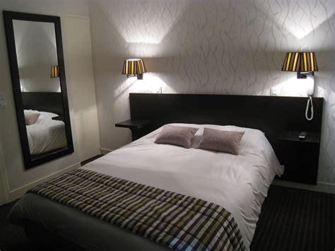 decoration chambre hotel decoration chambre d hotel visuel 8
