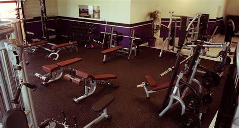 salle de sport vienne l appart fitness la musculation 224 vienne et pas que