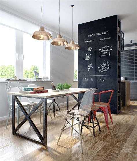 Industrial Style Dining Room Design The Essential Guide. Gray And Red Living Room. Christmas Decorations For The Living Room. Minimalist Living Room Designs. Glass Furniture For Living Room. Modern Living Room Ideas. The Living Room Bar. Dark Living Rooms. Living Room Wall Art Stickers
