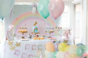 diy wedding favor ideas unicorn birthday party oh it 39 s