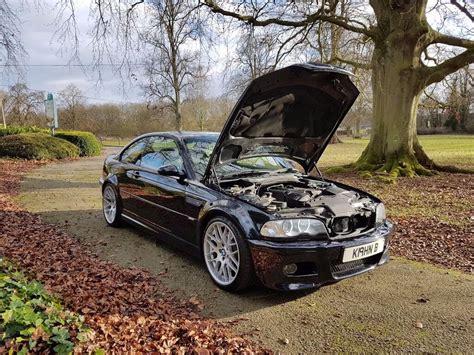 car manuals free online 2012 bmw m3 head up display bmw e46 m3 manual coupe lightweight fsh genuine csl wheels facelift lights e92 e90 e93