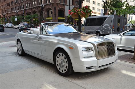 Roll Royce Phantom For Sale by 2017 Rolls Royce Phantom Drophead Coupe Stock R317 For