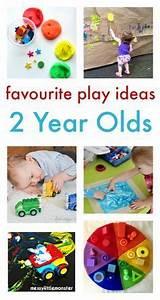 Geburtstagsspiele 4 Jahre : ber ideen zu spielzeug f r 2 j hrige auf pinterest spielzeug f r 1 j hrige 2 j hrige ~ Whattoseeinmadrid.com Haus und Dekorationen