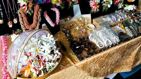 sf mades  annual holiday gift fair sf funcheapsfcom