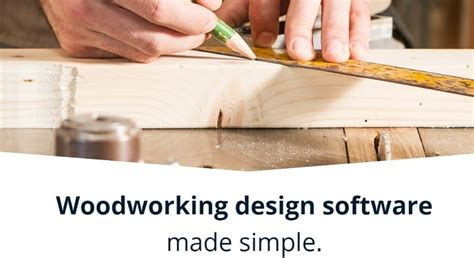 software  furniture design