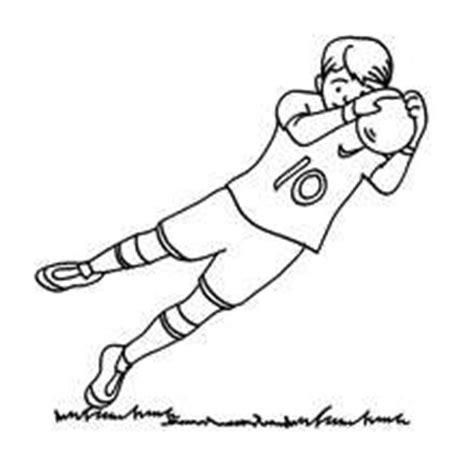 fussballspieler zum ausmalen zum ausmalen dehellokidscom