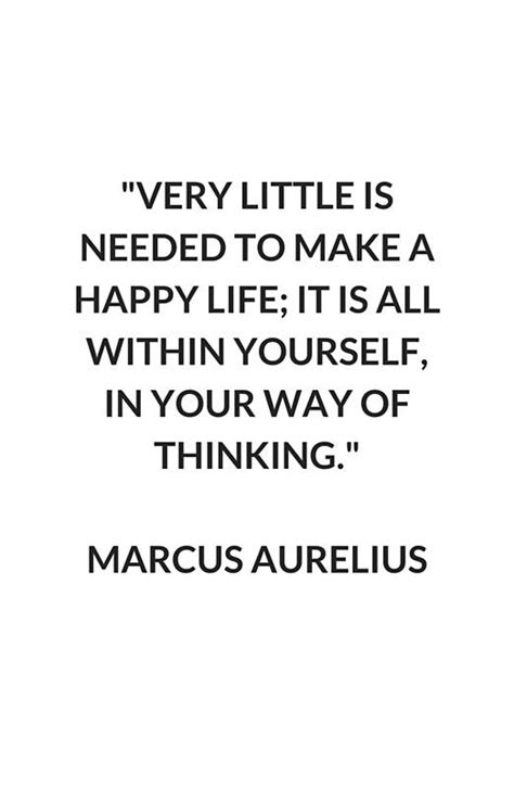 25 Best Marcus Aurelius Quotes On Pinterest Another