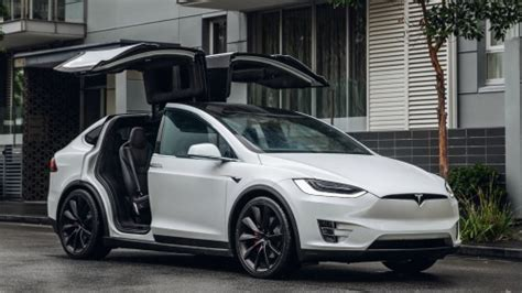 All Electric Cars For Sale by Electric Cars For Sale