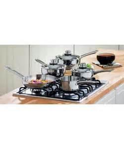Prestige Kitchen Accessories Reviews