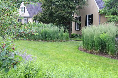 suburban garden design wayne suburban garden donald pell gardens