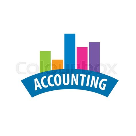 work from home accounting work from home accounting jobs the future of work 2017 management and accounting roles