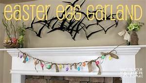 20 best 20 Thanksgiving Mantel Decorating Ideas images on