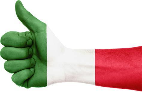 mit fla illustration gratuite italie drapeau patriotisme