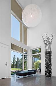 Gorgeous tall floor vases in Entry Modern with Tall Vase