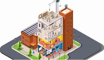 Bim Buildings Mep Architecture Autodesk Building Solutions