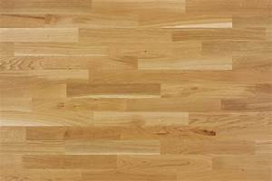 parquet pictures to pin on pinterest pinsdaddy With cireuse a parquet
