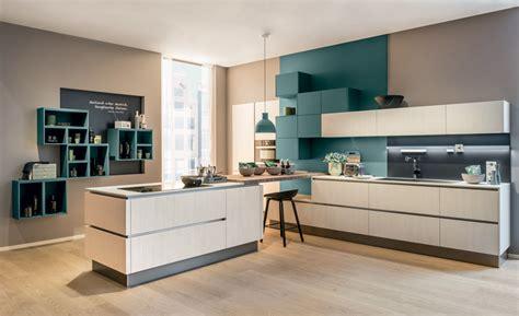 cuisine moderne sur mesure cuisine boréale sur mesure meubles de cuisines cuisines