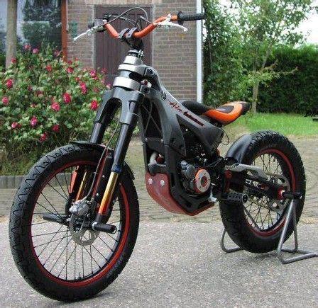 best 25 motos trial ideas on moto ossa