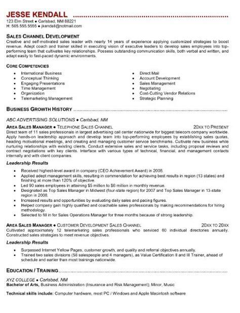 project scheduler resume  httptopresumeinfo