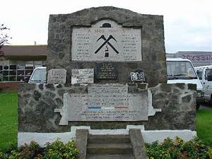 Photographe Montigny En Gohelle : monument la r sistance ftp de montigny en gohelle ~ Gottalentnigeria.com Avis de Voitures