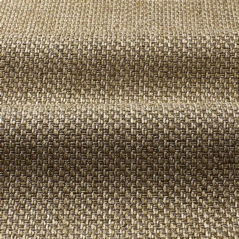 tissus d ameublement pour rideaux tissu d ameublement uni pour rideaux lutetia by dedar