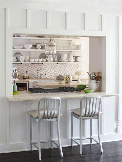 kitchen pass through kitchen pass through transitional kitchen milk and