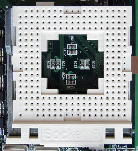 socket  wikipedia