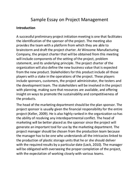 Essay on religions interesting things to write a research paper on critical thinking children's books critical thinking children's books immigration articles for research paper